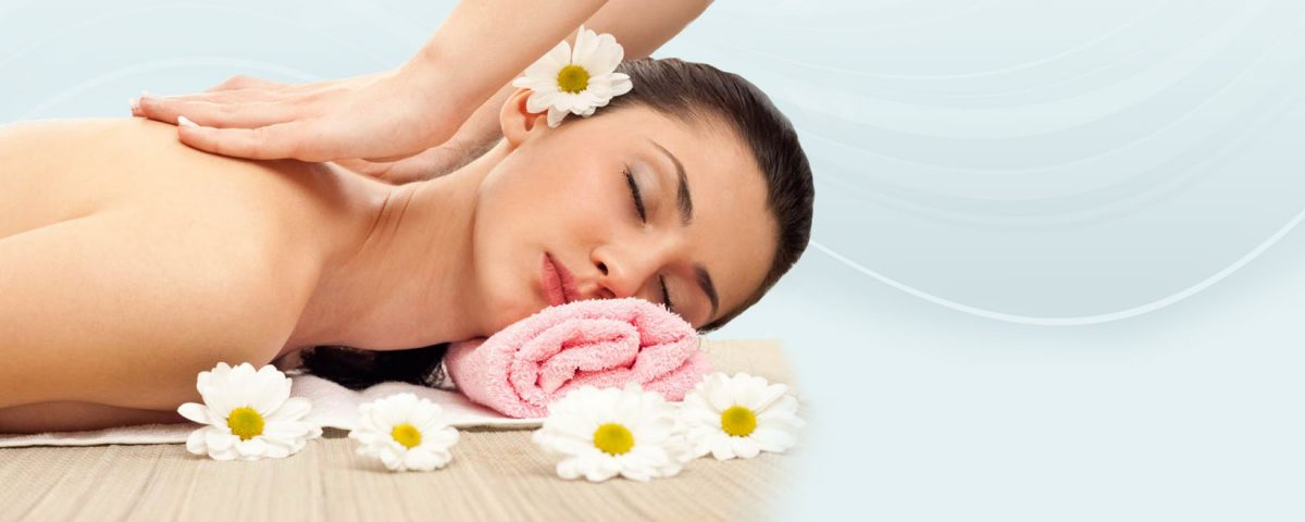 thai massage the best therapy money can buy pukkai thai. Black Bedroom Furniture Sets. Home Design Ideas