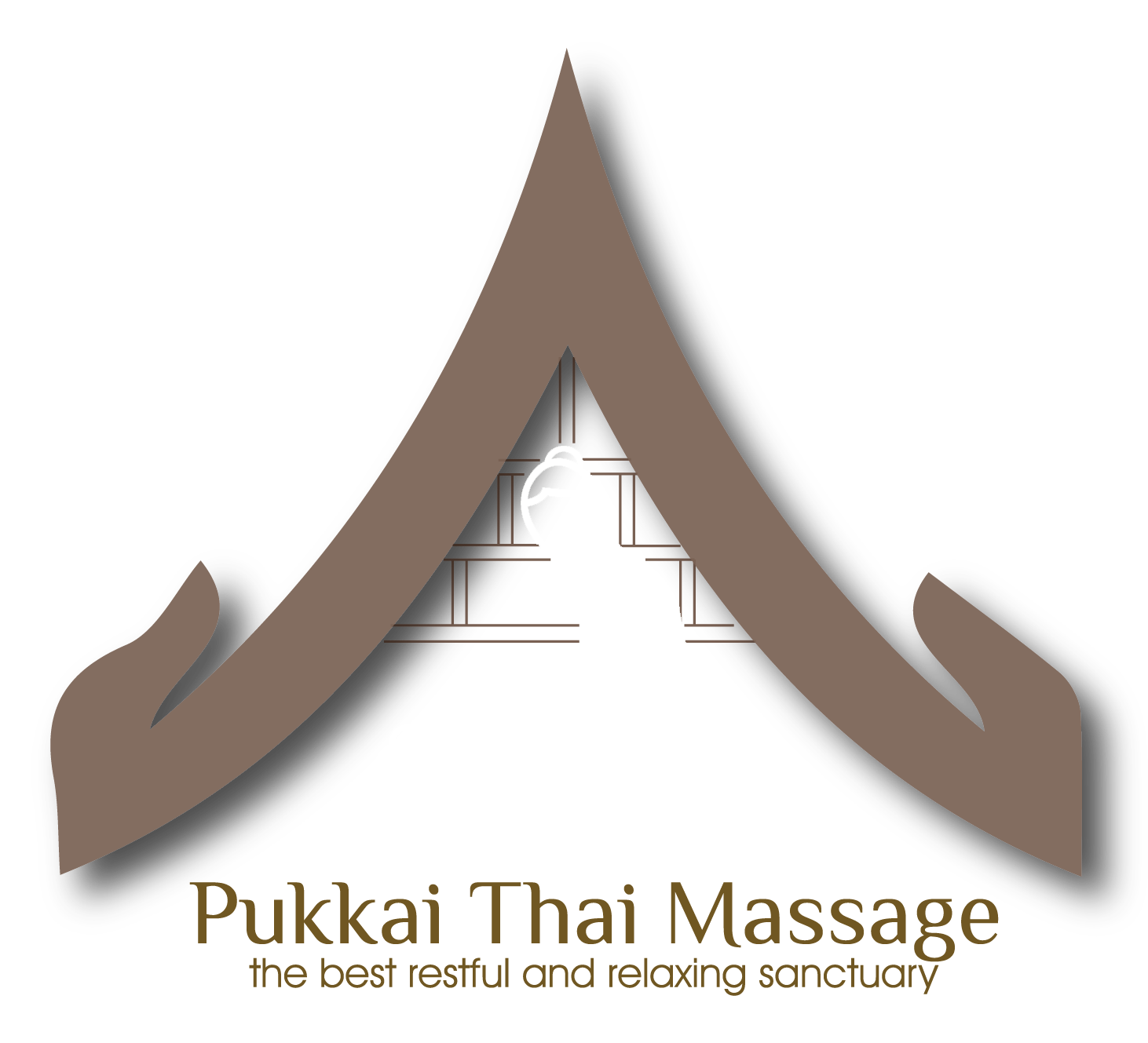 Massage Voucher SALE-01